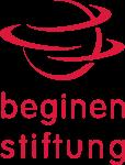 Beginenstiftung - Stiftung für gemeinschaftliches Wohnen in Frauenhand